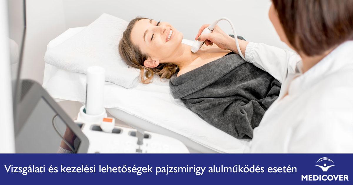 hpv és pajzsmirigyrák)