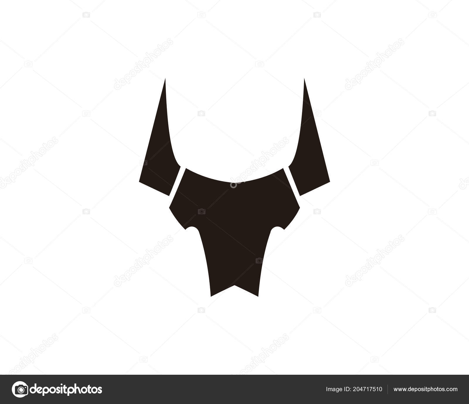 a lapos bika