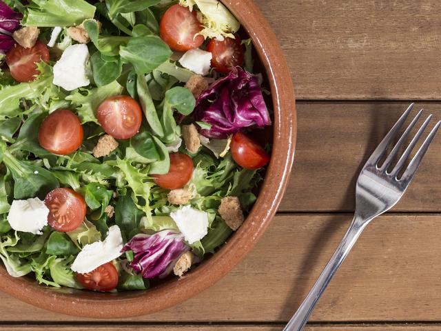 méregtelenítő étrend a vastagbél öntözése után