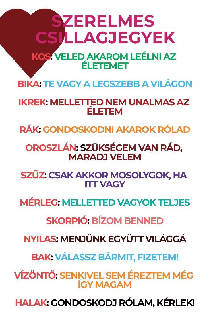 Napi horoszkóp RÁK | harsfavirag.hu