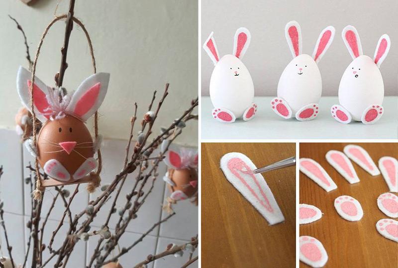 hogyan lehet eltávolítani a húsvéti papillómákat)