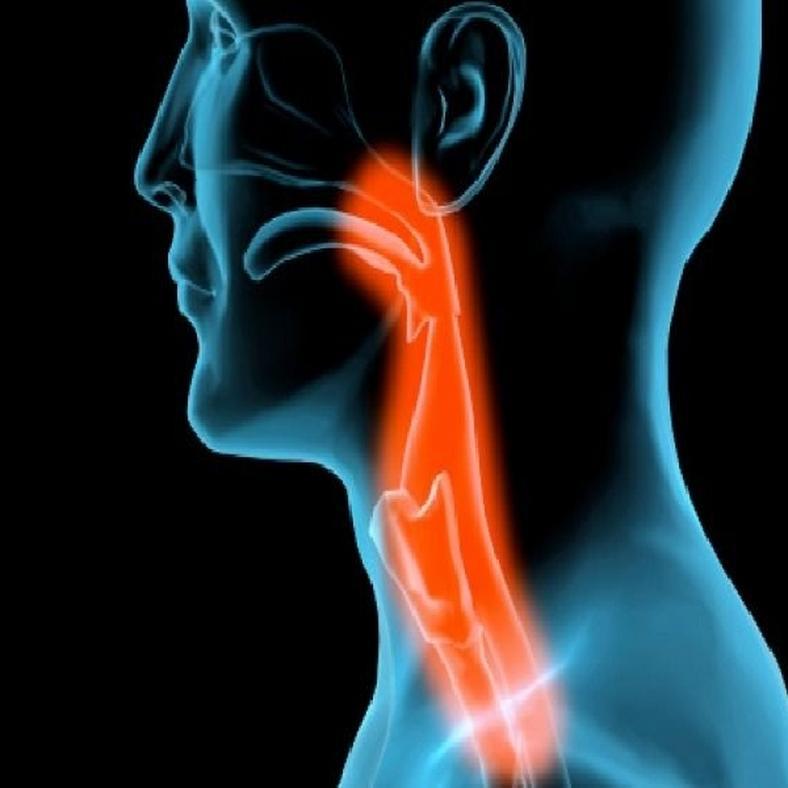 papilloma pikkelyes nyelv kezelése