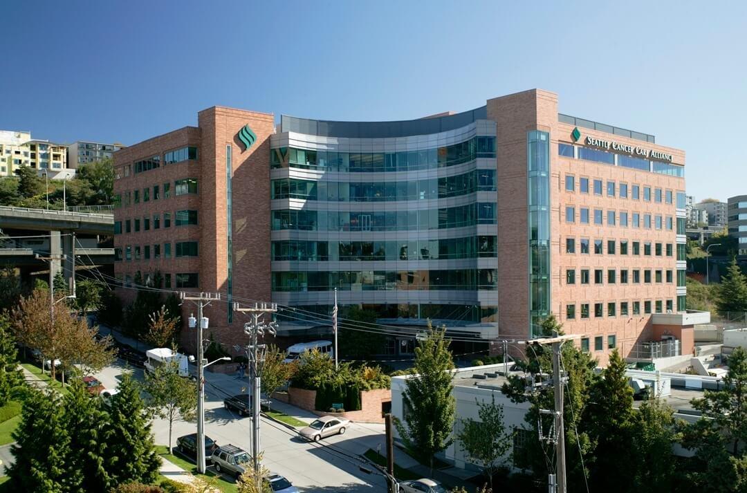 peritoneális rákkezelő központok)