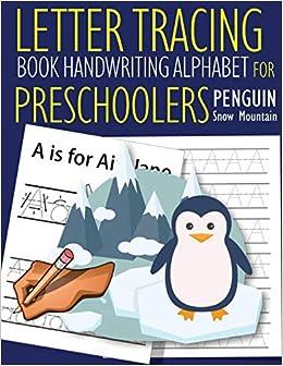 pingvin papilloma adalah)
